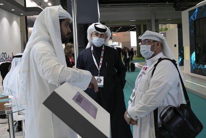 گسترش کرونا در امارات، دوبی نگران سقوط مالی کرونا به امارات هم رسید ثبت مورد جدید از ابتلا به ویروس کرونا در امارات