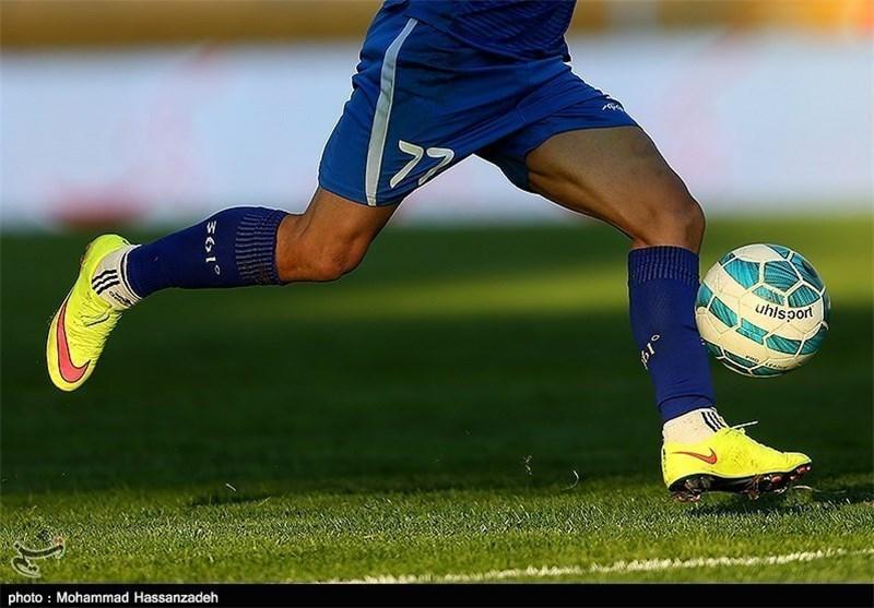 فدراسیون فوتبال گفت؛ مسابقات لیگ برتر لغو نشده است