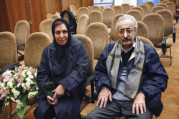 جشنواره پدر قصه های ایرانی برگزار می گردد