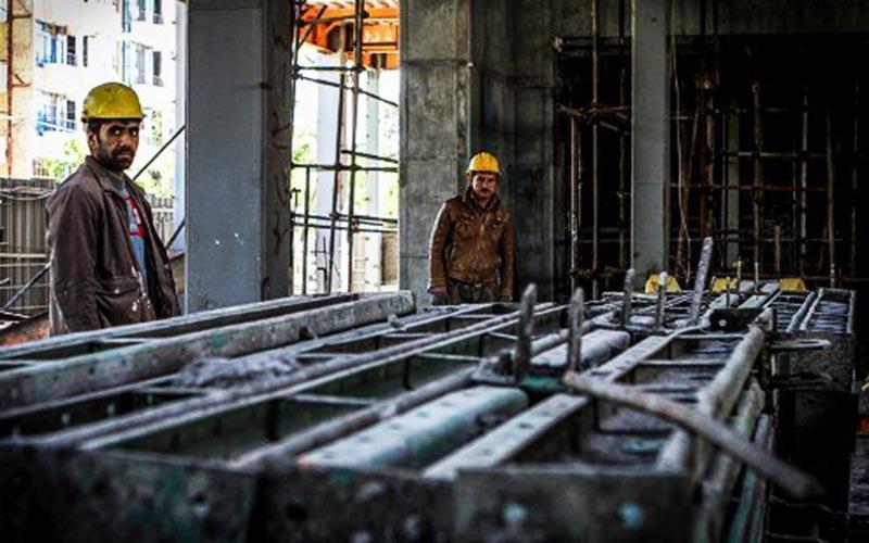 معین دستمزد سال 99 به شرایط پس از بحران موکول شود