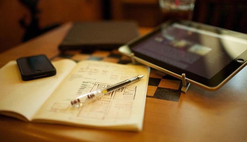 ارائه کد شغلی به نیروی کار و شاغلین