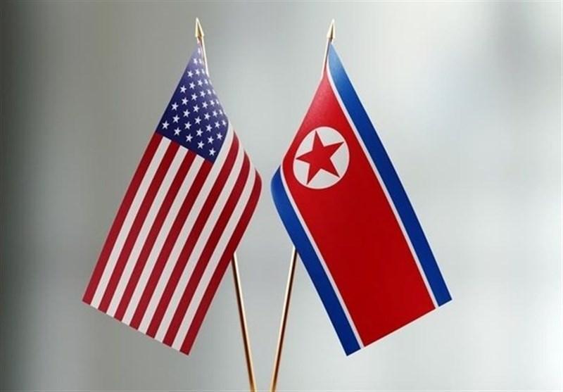 کره شمالی: نامه ای به ترامپ ارسال نکردیم
